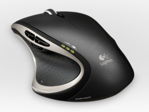 Logitech-Performance-Mouse-M950-mouse
