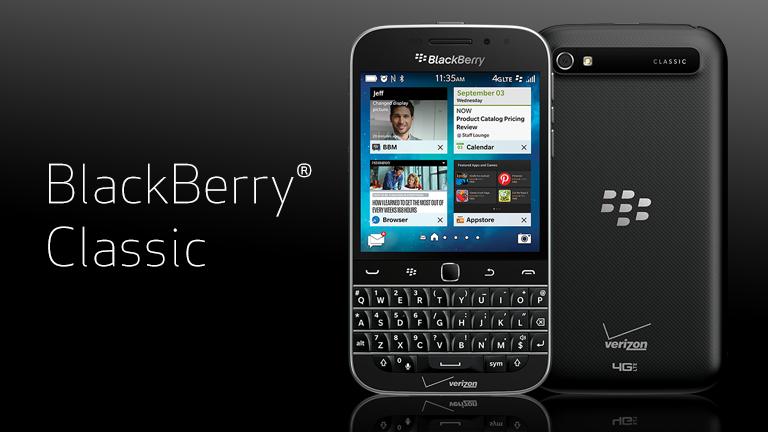 blackberry-classic-4126-con-768x432-main