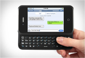 keyboard-buddy-iphone-case-backlit-edition-4