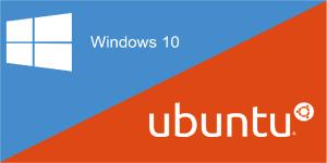 win-10-ubuntu